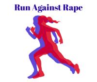 Run Against Rape - Irvine, CA - RAR_LOGO.png