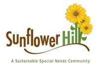 Sunflower Run - Pleasanton, CA - Sunflower_hill.png