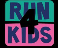 Run4Kids 2020 5K - Corona, CA - r4k_logo_2020.png