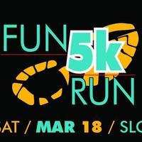 CHC's Inspired 5K Fun Run - San Luis Obispo, CA - efdcf060-a5aa-4961-9bc2-774156007d1a.jpeg