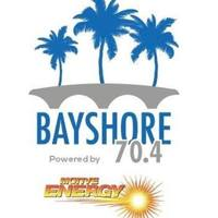 Bayshore 70.4 - Long Beach, CA - d800d98d-219d-4e75-b911-b9cf79c2bfd6.jpg