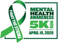 Mental Health Awareness 5K-Fight the Stigma - North Brunswick, NJ - Fight_the_Stigma_5k_run_logo.jpg
