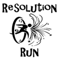 Resolution Run 5K - Fort Collins, CO - RR_Logo_2.jpg