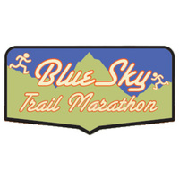 Blue Sky Marathon - Fort Collins, CO - Blue-Sky-Trail-Maratho.jpg