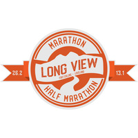 Long View Marathon & Half - Loveland, CO - LV.jpg