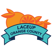 LaceUp Running Series Orange County - Irvine, CA - OClogo_1024.jpg