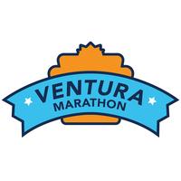LaceUp Running Series Ventura - Ventura, CA - Venturalogo_1024.jpg