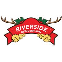 LaceUp Running Series Riverside Reindeer Run - Riverside, CA - Riversidelogo_1024.jpg