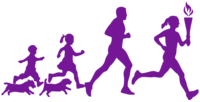 Victory For Victims 5K, 10K & Dog Jog - Van Nuys, CA - V4V_logo_2020_Purple.png