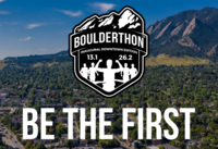 Boulderthon™: Inaugural Downtown Boulder Marathon & Half Marathon 2020 - Boulder, CO - Screen_Shot_2020-01-29_at_5.29.37_AM.png