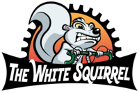 White Squirrel Cycling Classic - Brevard, NC - White_Squirrel_logo.png