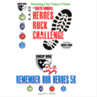 6th Annual Heroes Ruck Challenge & Remember Our Heroes 5K - North Little Rock, AR - race84709-logo.bEig97.png