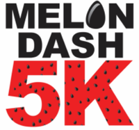Melon Dash 5K - Cave City, AR - race84721-logo.bEgEPf.png