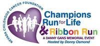 Champions Run For Life & Ribbon Run Hosted by Donny Osmond - Las Vegas, NV - cc7d1e1c-77af-45eb-a14d-bcf2ac80ee71.jpg