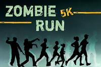 Zombie Run 5K & 1-Mile Walk - Henderson, NV - d5c5b6b9-90c2-439b-b799-425d650616c2.jpg