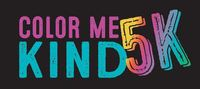 Color Me Kind 5K and 1-Mile Walk - Henderson, NV - de1d1b2a-4065-4643-8162-51f4f15b524e.jpg