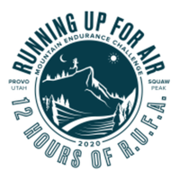 Running Up For Air - Squaw Peak - Provo, UT - race85675-logo.bEkgF6.png