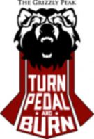 Turn Pedal Burn - Red Lodge, MT - race20155-logo.bvlz1n.png