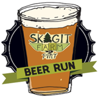 Skagit Farm to Pint Beer Run - Burlington, WA - bdca30e4-9ebe-4819-bb79-ae407d260c4c.png