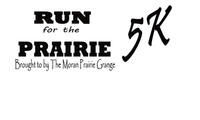Run for the Prairie - Spokane, WA - 2e1c25b6-027f-4e74-8115-84984529ee5d.jpg