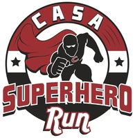 CASA Superhero Run April 1, 2017 - Bakersfield, CA - 7f06755a-8f61-4db5-a78b-a239410cacba.jpg