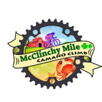 McClinchy Mile Camano Climb Bike Ride - Arlington, Wa, WA - 301812ba-3b47-4976-97a8-89caaa196064.png