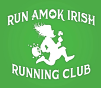 Run Amok Bangers and Brews 5K - Centralia, WA - race85760-logo.bEj9an.png