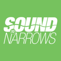 Sound to Narrows - Tacoma, WA - race84172-logo.bEh60a.png