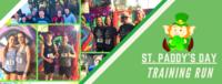 St. Patrick's Day Training Run LAREDO - Laredo, TX - 8a72804d-1e28-4630-ac87-1224d5165f9f.png