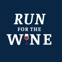 Run for The Wine - Vintage 2020 - Florence, TX - d0f4dc14-5f46-4189-a8f7-fe7195c18313.png