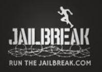 Jailbreak Port A 2020 - Port Aransas, TX - d569f23c-2f8e-41ca-bfa6-604c82faec21.jpg