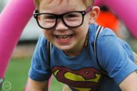 4th Annual BCS Superhero Run/Walk - Bryan, TX - b360bce2-6944-43a1-ab79-31856cccf2cc.jpg