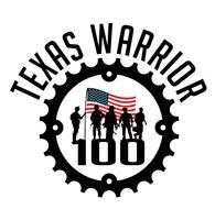 Texas Warrior 100 Charity Bicycle Ride - Georgetown, TX - a967a728-c2fd-4508-baee-158668ea7fd5.jpg