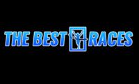 Personal Best Triathlon & Duathlon SAN ANTONIO - San Antonio, TX - e026a138-92c6-4e7a-842e-d843808f3221.png