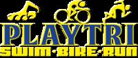 McKinney Kiwanis Triathlon, Run-Bike-Run & 5K - Mckinney, TX - a66c5180-0a95-4134-b046-1efa56511d50.png