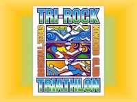 Rockwall Kiwanis Tri Rock Triathlon 2020 - Rockwall, TX - 3b348292-89ea-42ea-9b90-de9a05bf1e06.jpg