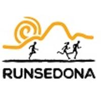 2020 RunSedona - Sedona, AZ - race85803-logo.bEki9G.png