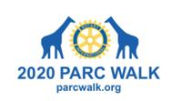 PARC Walk - Phoenix, AZ - race85056-logo.bEjJGg.png