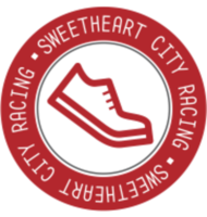 Boyd Lake Run - Loveland, CO - race85832-logo.bEklQK.png