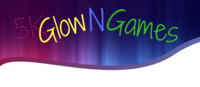 2020 Glow N Games - Grand Junction, CO - 03143149-92e4-4f98-a79a-87d1b34013b3.png