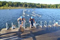 TSRA Sprint and Olympic Triathlon - Fremont, IN - 4d999433-a323-4686-ad5d-5ac93f4a7110.jpg