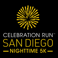 Celebration Run San Diego - NIGHTTIME 5K - San Diego, CA - e4ffed1a-c4ed-4432-9973-fbf185d2be35.png