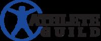 Tiger Trot 5K - Buda, TX - race85982-logo.bEk3NW.png