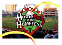 Homerun for the Homeless - El Paso, TX - race86022-logo.bElGtl.png