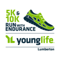 YL Run With Endurance - Lumberton, TX - race85962-logo.bEk0IS.png