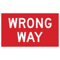 Wrong Way at Northshore - Flower Mound, TX - race85242-logo.bEhCHz.png