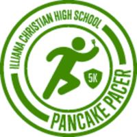 Illiana Pankcake Pacer 5k Run/Walk - Dyer, IN - race85771-logo.bEkjHs.png