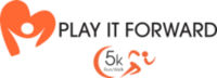 Play It Forward 5K & Playground Run - Encino, CA - race85227-logo.bEh4Cf.png