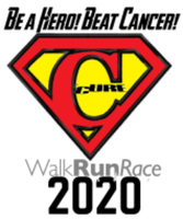 Be a Hero! Beat Cancer! Run/Walk - Fresno, CA - race85754-logo.bEj4Vr.png