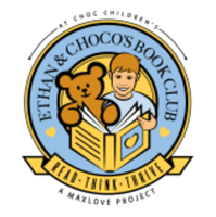 Book It Charity Run - Irvine, CA - race85736-logo.bEj13E.png